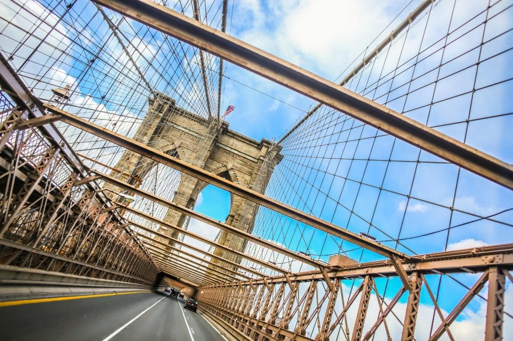 Автор: Thomas Hawk. Фото:  www.flickr.com