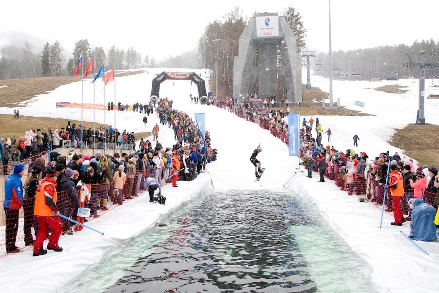 Фото: www.bobrovylog.ru