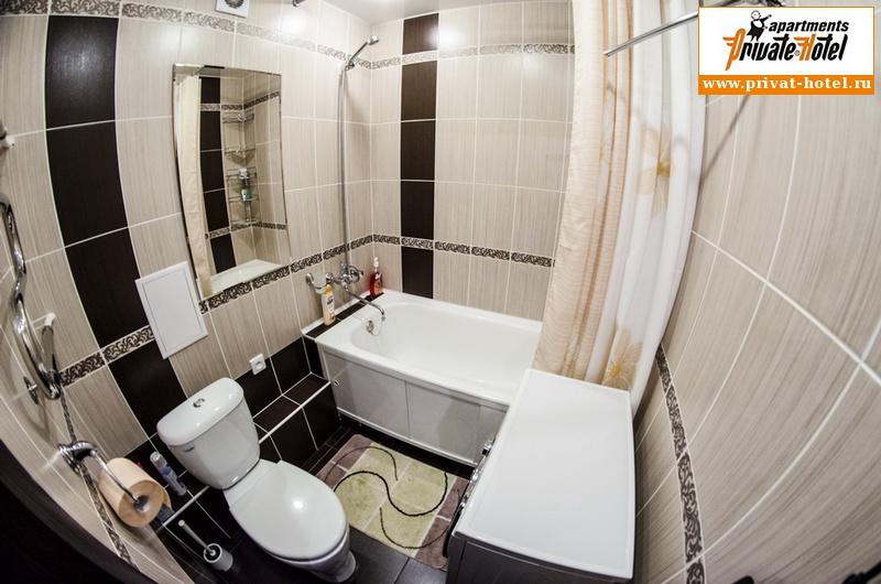 Фото: www.privat-hotel.ru