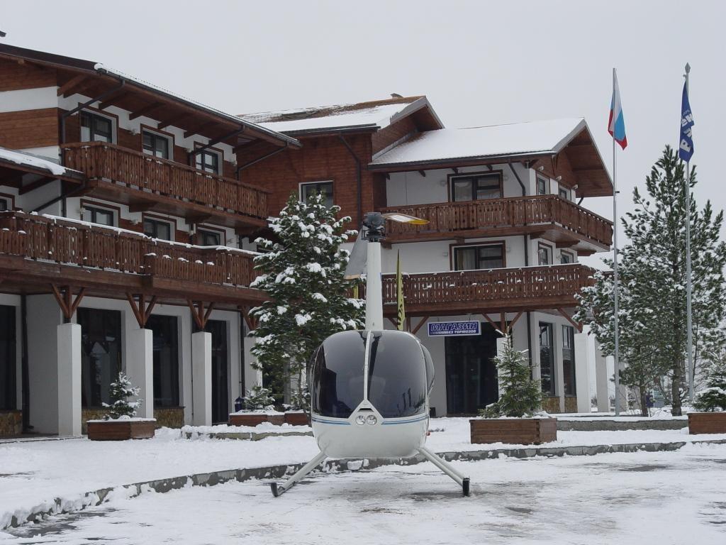 Фото: www.volen.ru