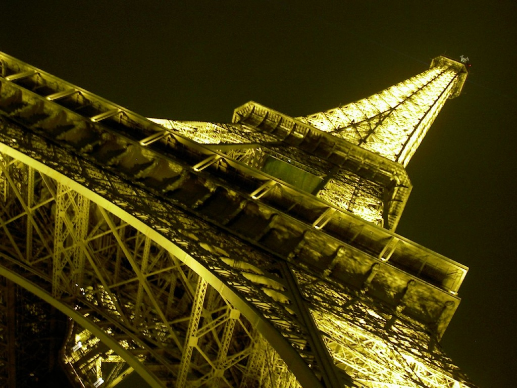 Автор: rs-foto. Фото:  www.flickr.com