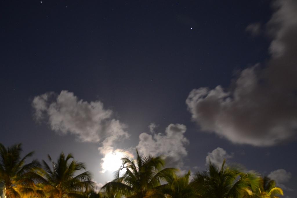 Автор: Messiah Divine. Фото:  www.flickr.com