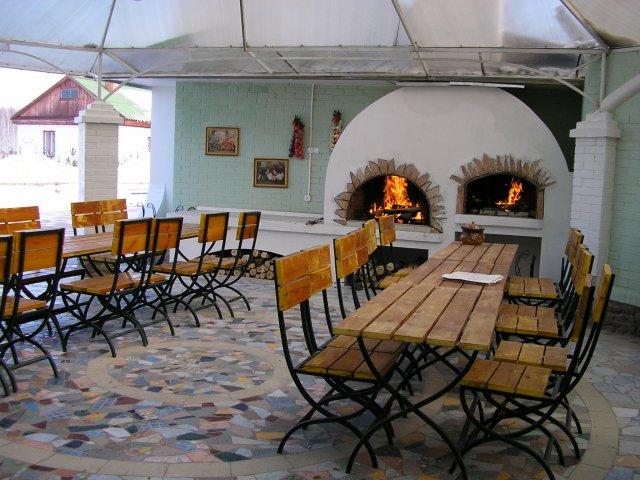 Фото с сайта www.emeland.ru