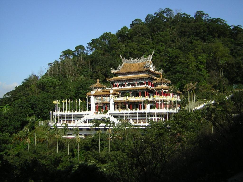 Фото:   KasugaHuang