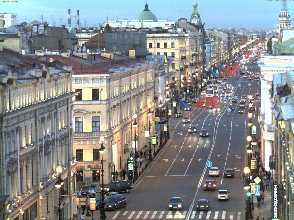 Фото с сайта  www.mobotix-russia.ru</a