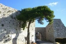 Кто владеет Сицилией - тот владеет Средиземноморьем!