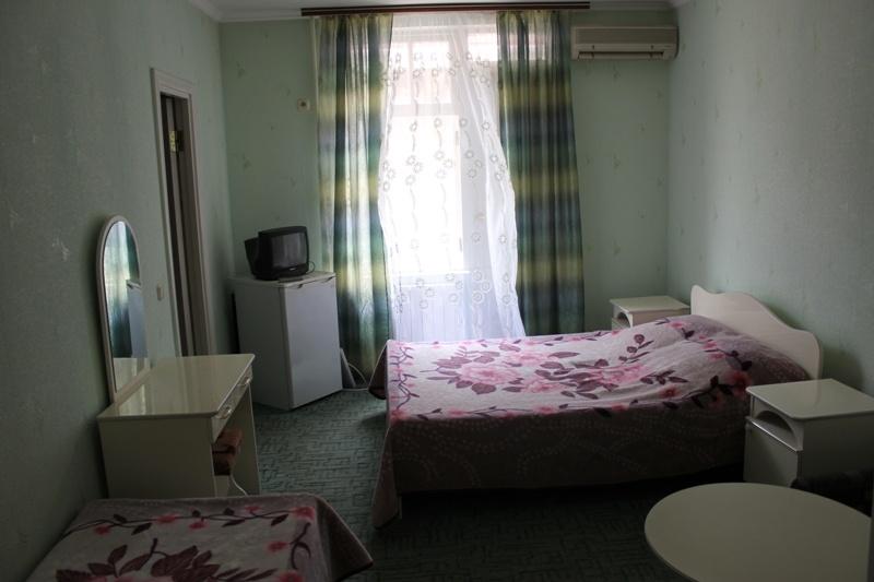 Фото: www.gayane-hotel.ru