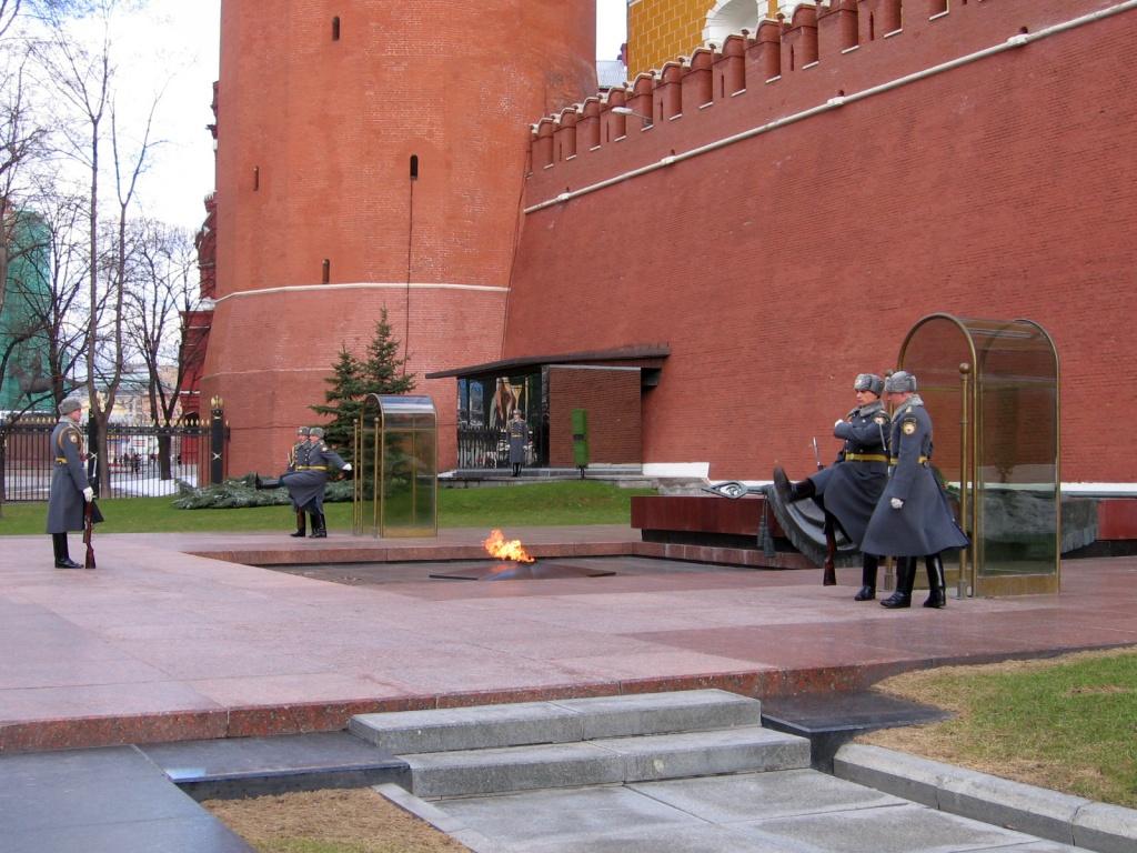 Автор: Влад Тучков Фото:  www.flickr.com