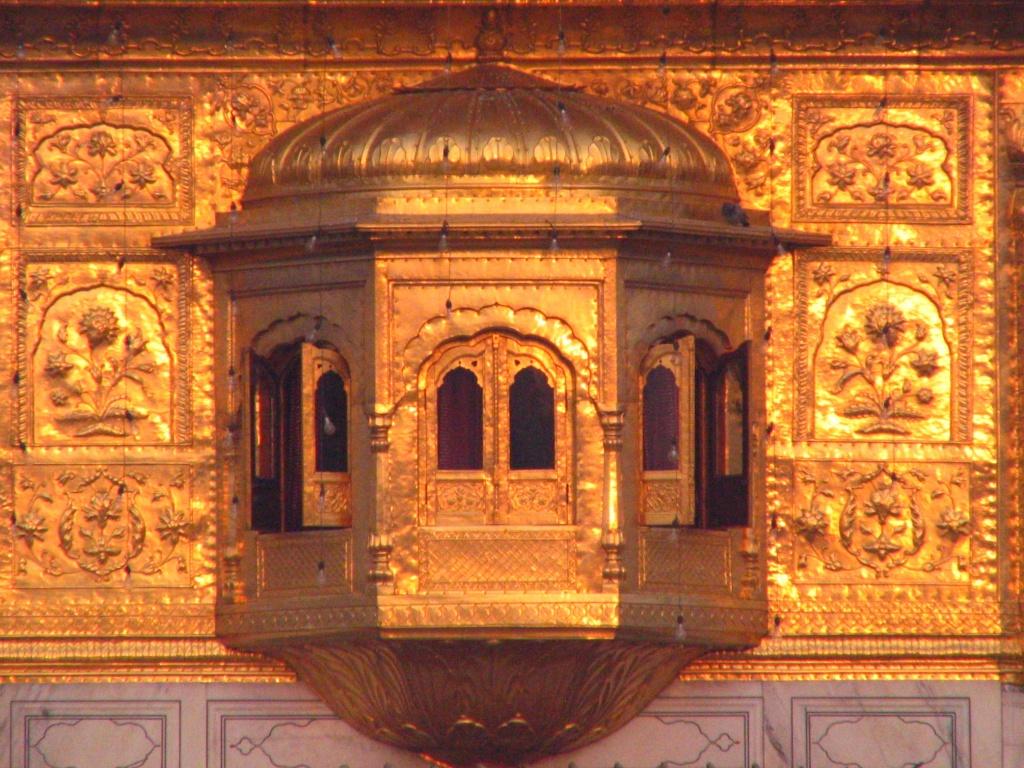 Автор: bookchen. Фото:  www.flickr.com