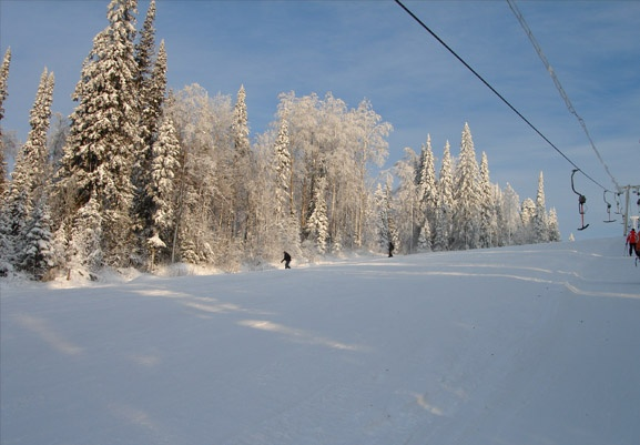 Фото: takman-ski.ru
