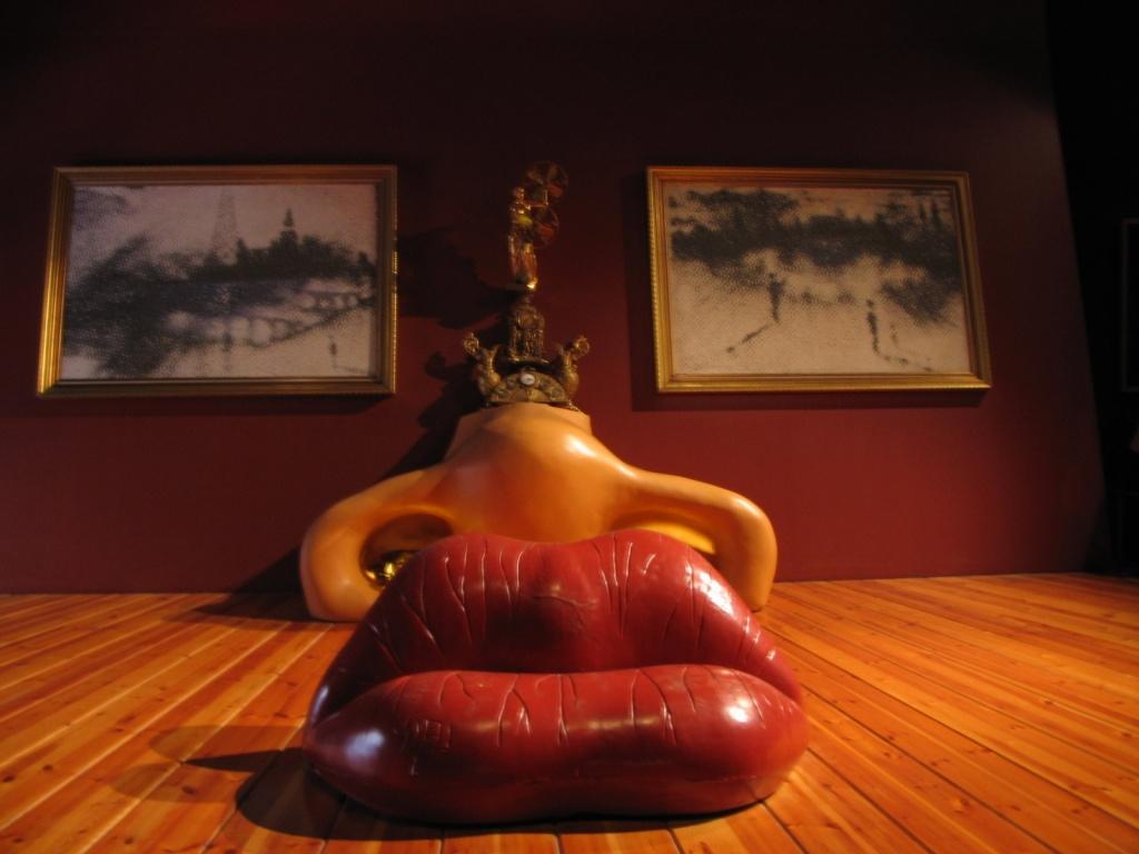 Фото:   cocoate.com