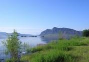 Тубинский залив
