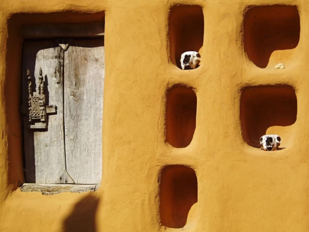 Автор: josef.stuefer. Фото:  www.flickr.com
