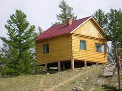 www.shida.ru