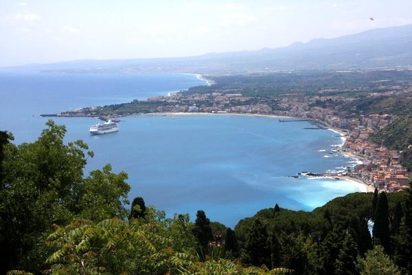 Фото:  Моя Италия