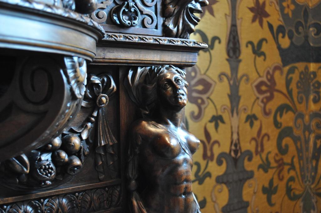Автор: Frederique Voisin-Demery. Фото:  www.flickr.com
