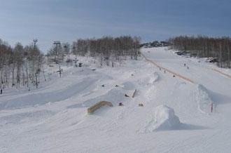 Фото: www.ski-bannoe.ru