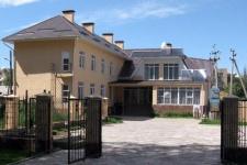 Тагайтай-Каракол