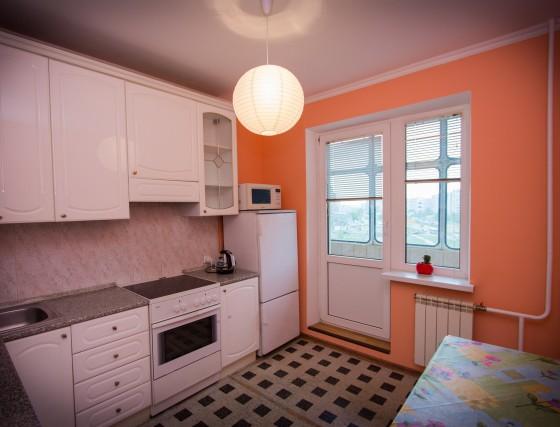 Фото с сайта: www.kvartiroteka.ru