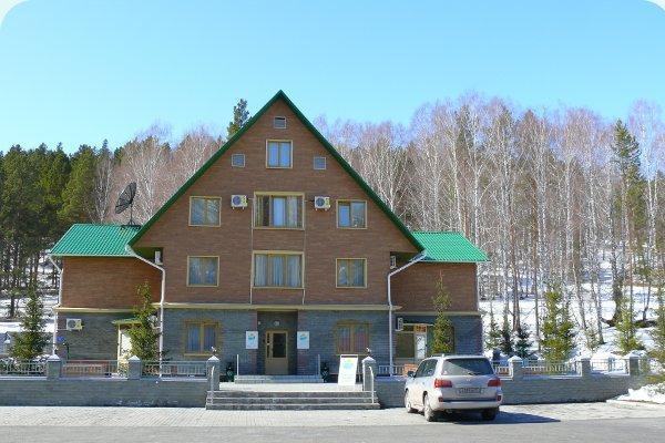 Фото: www.bkatun.ru