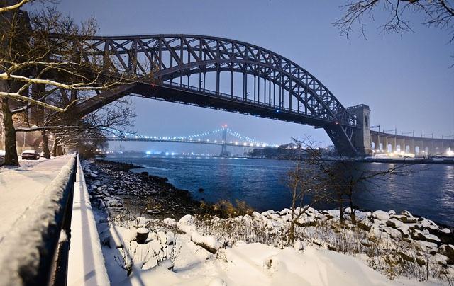 Фото: www.americancities.ru