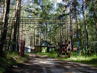 Фото. www.unpo.ru