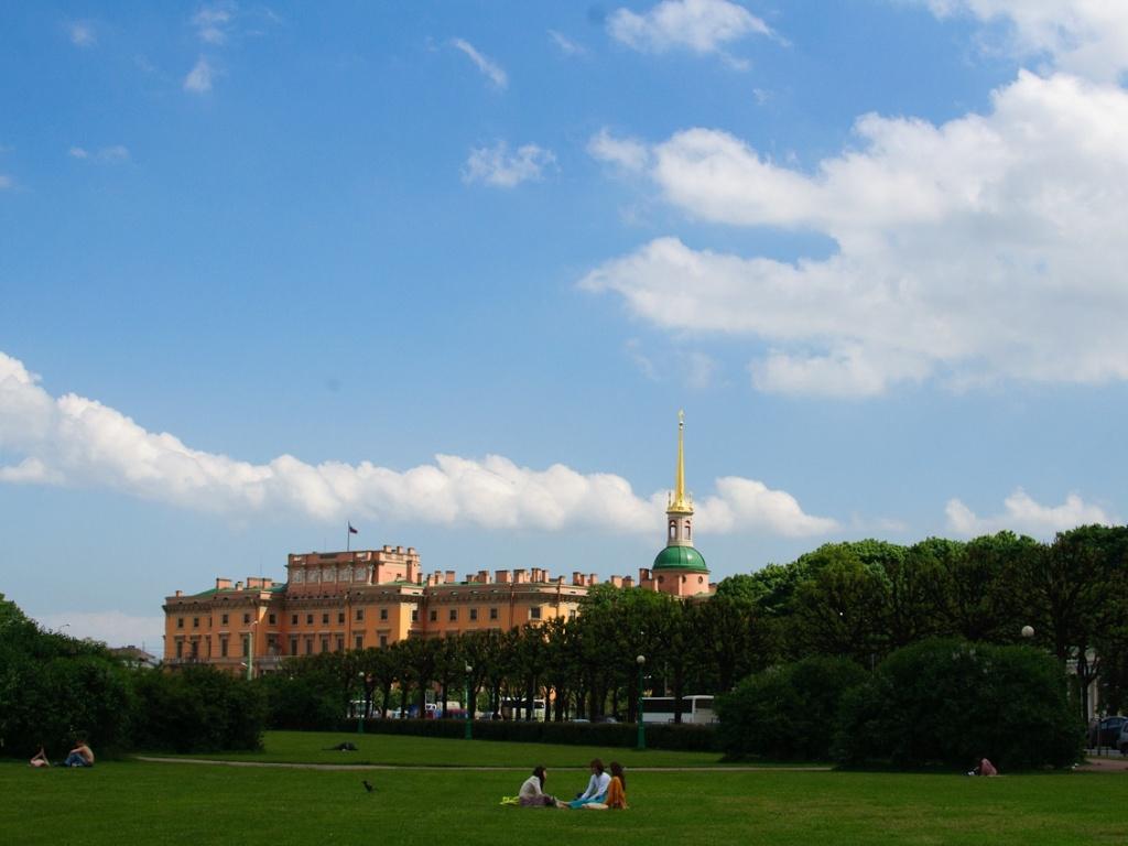 Автор: Ilya Фото:  www.flickr.com