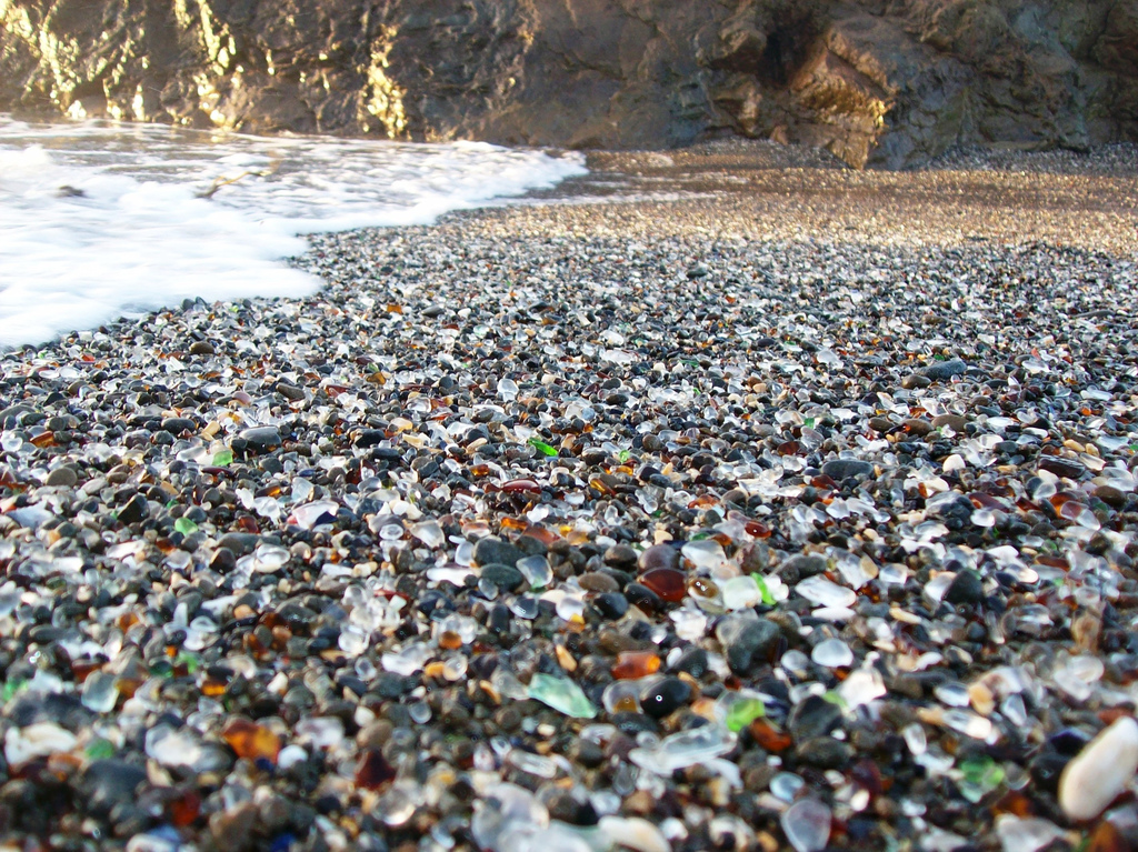 Автор: mlhradio Фото:  www.flickr.com