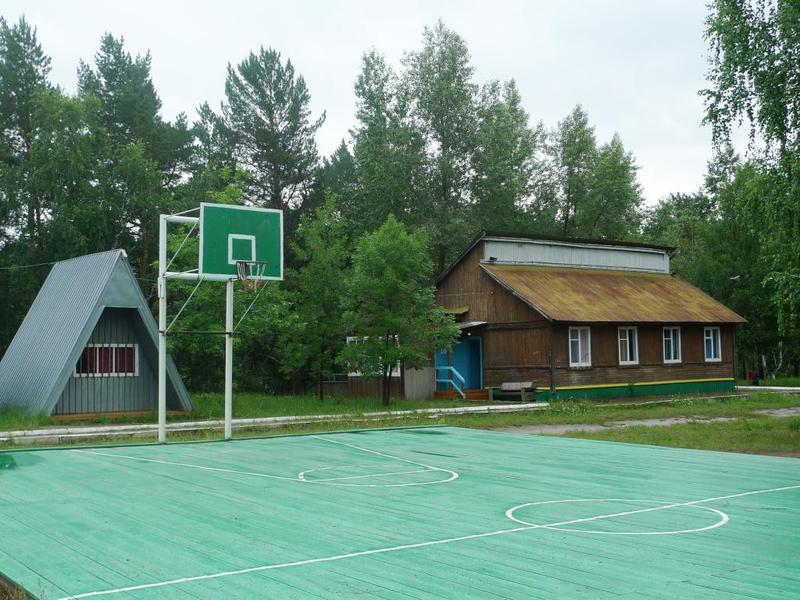 Игровая площадка. Фото: sun-tes.ru
