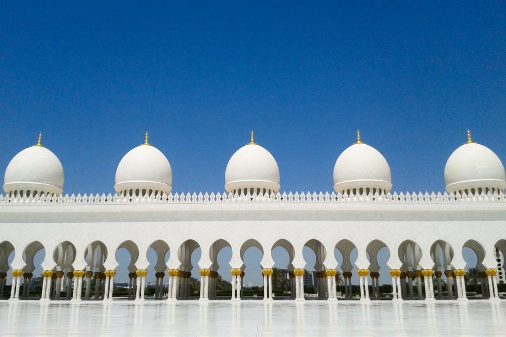 Автор: Faheem Hussain. Фото:  www.flickr.com
