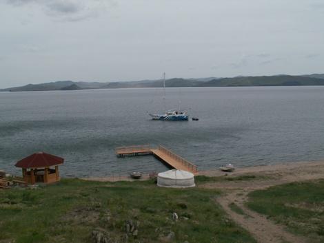 www.baikal-fregat.irkutsk.ru
