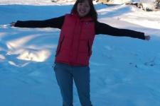 Открытие самого снежного сезона