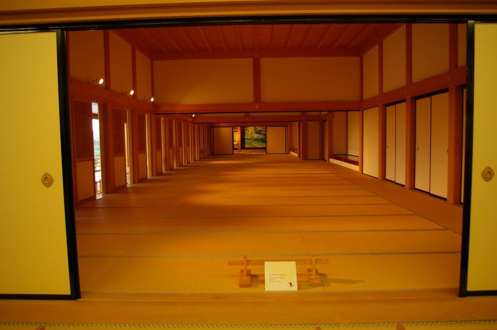 Автор: Nao Iizuka. Фото:  www.flickr.com