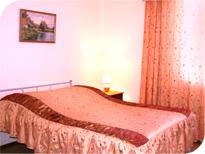 Стандарт. Фото: www.hotel-berezka.com