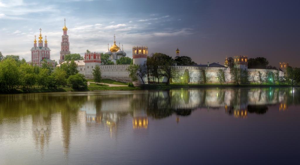 Автор: Alexey Kljatov. Фото:  www.flickr.com