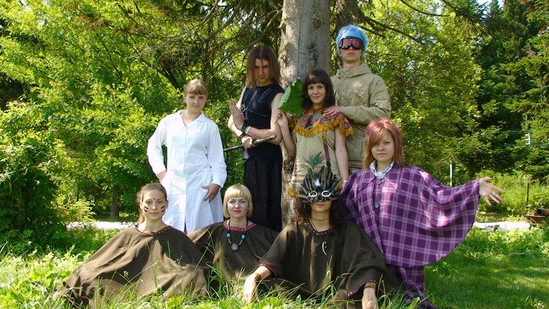 Лето 2009г.   www.suns.ru