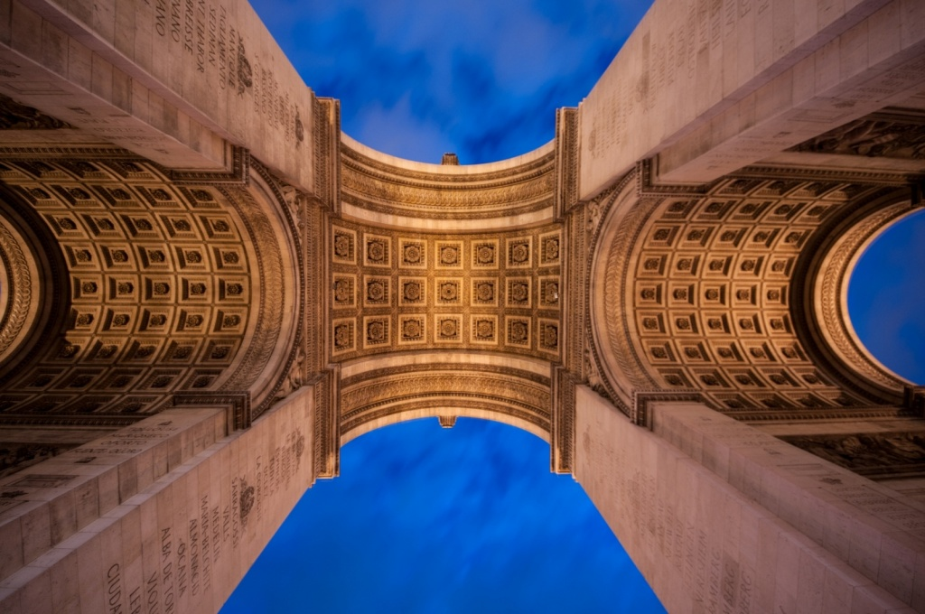 Автор: Dave King. Фото:  www.flickr.com