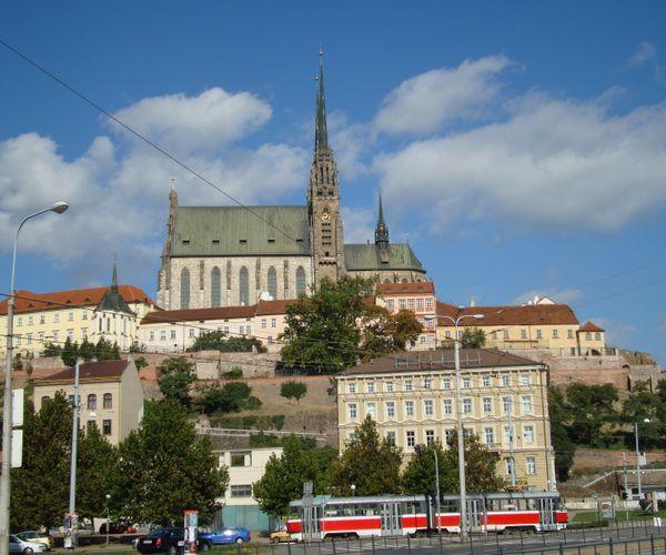 Фото: paritet.cz
