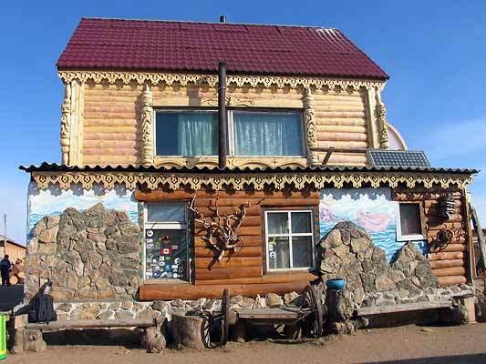 Фото с сайта www.olkhon.info