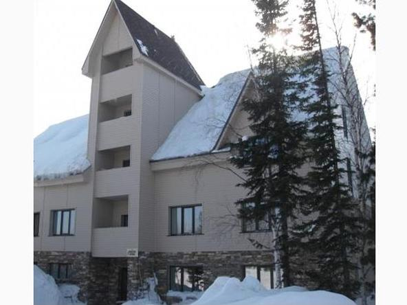 Здание отеля «Гринберг». Фото: отель-гринберг.рф