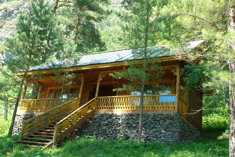 Фото: www.taezhnic.ru