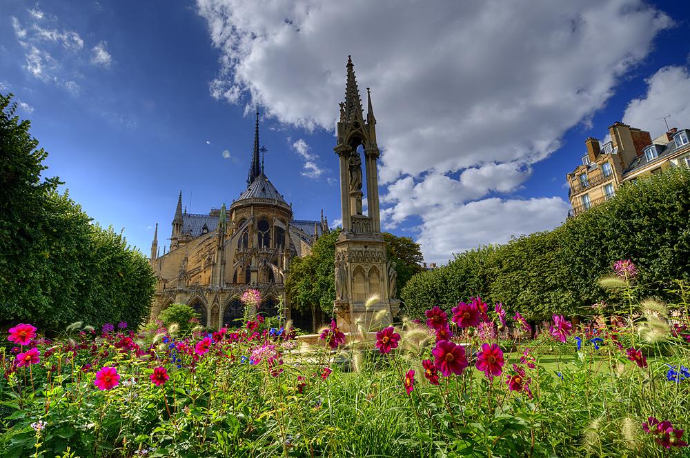 Автор: alex hanoko. Фото:  www.flickr.com