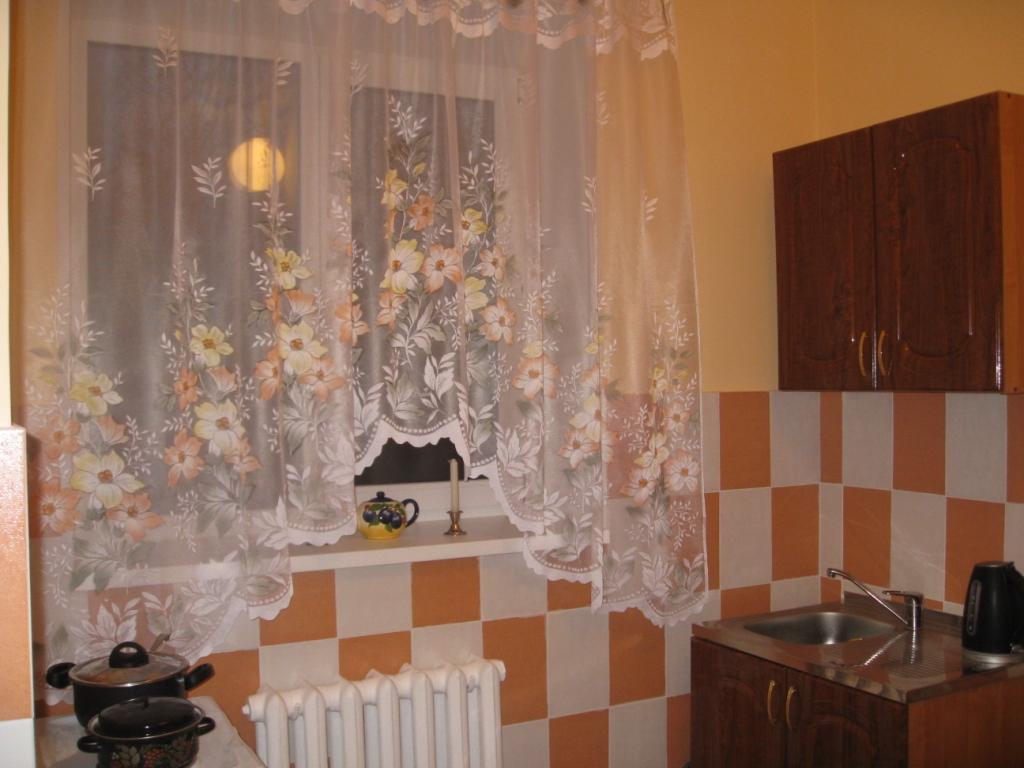 Кухня. Фото: www.touracademy.ru