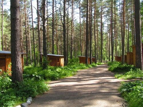 Тавдинская усадьба. Фото: www.lunny-svet.ru