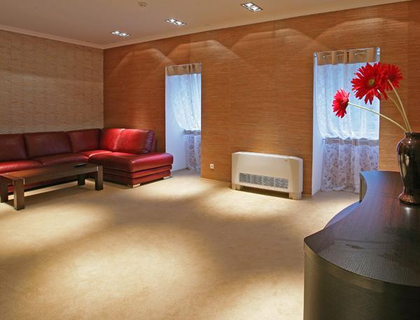 «Люкс». Фото: www.hotel-dzhanhot.ru