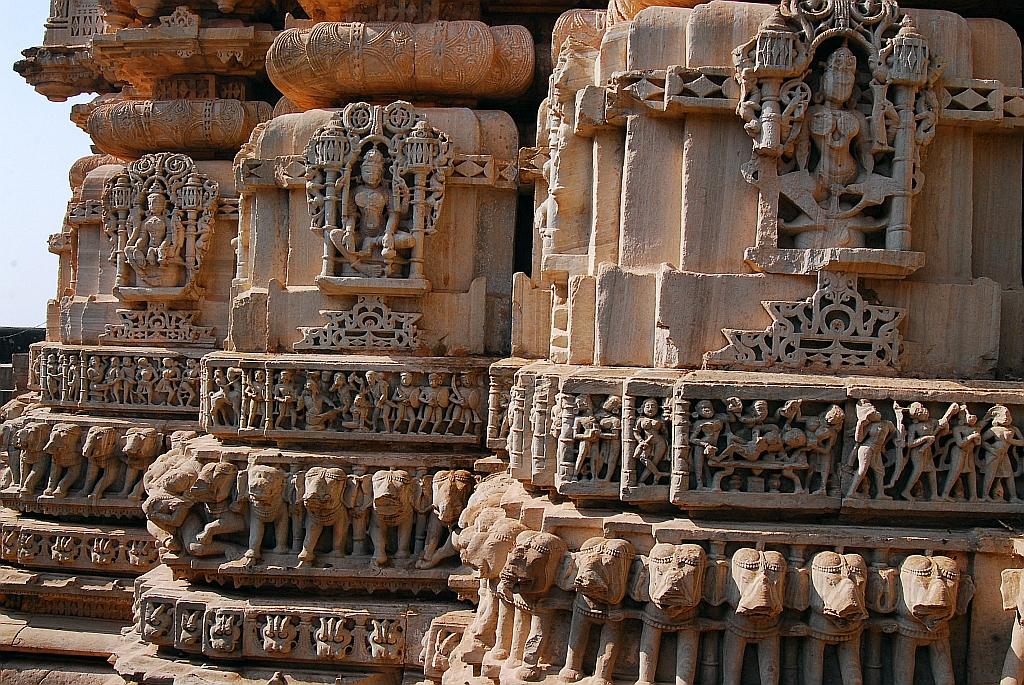 Автор: Aparajith Bharathiyan. Фото:  www.flickr.com