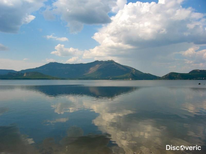 Фото:  discoveric.ru