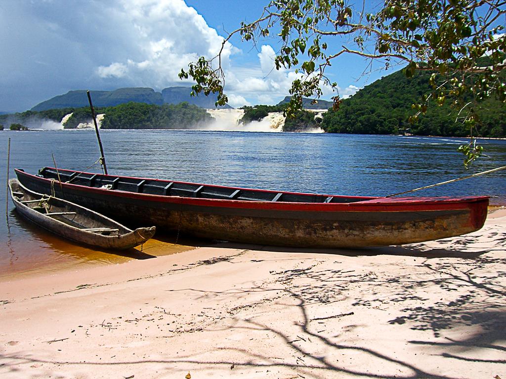 Автор: J. Quintero Фото:  www.flickr.com
