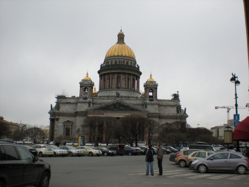 Автор: Dzhingarova. Фото:  www.flickr.com