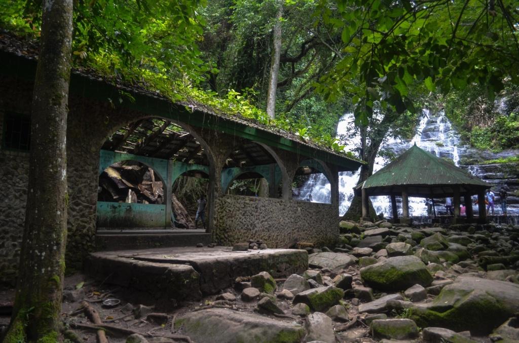 Автор: jbdodane. Фото:  www.flickr.com